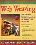 Web Weaving 9780201489590