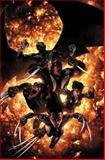 X-Force Volume 2, Craig Kyle, Christopher Yost, 0785149597
