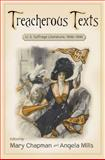 Treacherous Texts : U. S. Suffrage Literature, 1846-1946, , 0813549590
