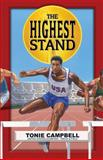 The Highest Stand, Tonie Campbell, 0974169595