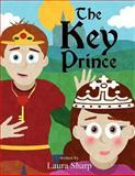 The Key Prince, Laura Sharp, 1462689590