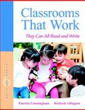 Classrooms That Work 6th Edition