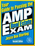 Your Guide to Passing the AMP Real Estate Exam 9780793129591
