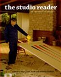 The Studio Reader : On the Space of Artists, , 0226389596