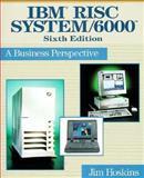 IBM RISC Systems 6000, Jim Hoskins, 0471129593