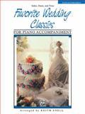 Favorite Wedding Classics, Franz Joseph Haydn, 0769219594