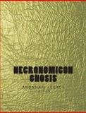 Necronomicon Gnosis, Joshua Free, 1493659596