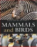 Mammals and Birds, , 1877019593