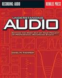 Understanding Audio, Daniel M. Thompson, 0634009591
