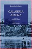 Calabria Amena, Bartolo Stellato, 149524959X