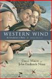 Western Wind : An Introduction to Poetry, Mason, David and Nims, John Frederick, 0072819596