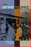 From Sit-Ins to SNCC : The Student Civil Rights Movement in The 1960s, , 0813049598