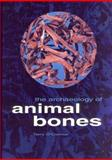The Archaeology of Animal Bones, O'Connor, Terry, 0890969590