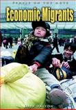 Economic Migrants, Dave Dalton, 1403469598
