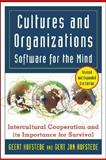 Cultures and Organizations : Software for the Mind, Hofstede, Geert and Hofstede, Gert Jan, 0071439595