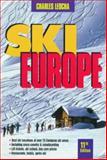 Ski Europe, Charles Leocha, 0915009595