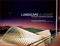 Landscape Alchemy, , 0979539595