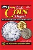 2013 U. S. Coin Digest, , 1440229597