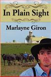 In Plain Sight, Marlayne Giron, 1463789599
