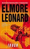 Touch, Elmore Leonard, 0060089598
