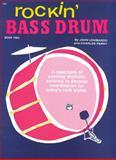Rockin Bass Drum, John Lombardo and Charles Perry, 0739019597
