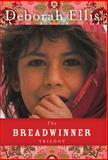 The Breadwinner Trilogy, Deborah Ellis, 0888999593