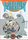 Brandon Graham: Walrus, , 0985159596