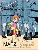 Marzi, Marzena Sowa, 140122959X