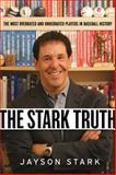 The Stark Truth, Jayson Stark, 1572439599