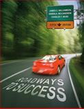 Roadways to Success Plus NEW MyStudentSuccessLab Update -- Access Card Package, Williamson, Ph.D., James C and McCandrew, M.Ed., Debra A, 0134019598