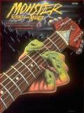 Monster Scales and Modes, , 0931759595