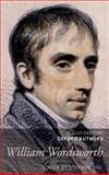 William Wordsworth : 21st-Century Oxford Authors, Stephen Gill, 0199699593