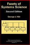 Facets of Systems Science, Klir, G. J., 030643959X