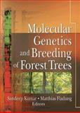 Molecular Genetics and Breeding of Forest Trees, , 1560229594