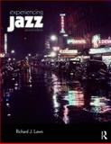 Experiencing Jazz 2nd Edition