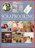 Scrapbooking, Sarah Beaman, 1552979601