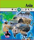 Asia, Cheryl Striveildi, 1577659600