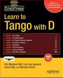 Learn to Tango with D, Bell, Kris and Igesund, Lars Ivar, 1590599608