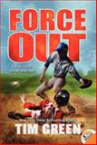 Force Out, Tim Green, 0062089609