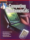 Peter Norton's : Computing Fundamentals, Norton, Peter, 0078309603
