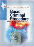 Basic Criminal Procedure (Police Practices). Reprint from Kamisar, et al. , Cases on Modern Criminal Procedure, 2005 (See also 2005 Supplement), Kamisar, LaFave Israel, 0314159606