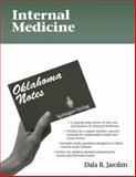 Oklahoma Notes : Internal Medicine, Jarolim, Dala R., 0387979603