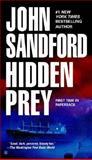 Hidden Prey, John Sandford, 0425199606