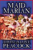 Maid Marian 9781587159602