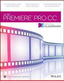 Premiere Pro CC, Smith, Jerron and AGI Creative Team, 111863960X