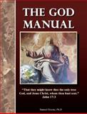 The God Manual, Greene, Samuel, 0983169608
