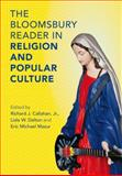 Reader in Religion and Popular Culture, , 1472509609