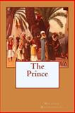 The Prince, Niccolò Machiavelli, 1480119601