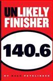 Unlikely Finisher 140. 6, Dale Petelinsek, 1481969609
