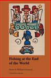 Fishing at the End of the World, William Greenway, 1932339604